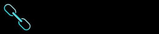 Abtb.org